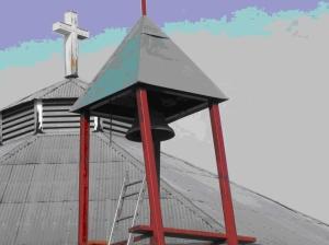 churchbell
